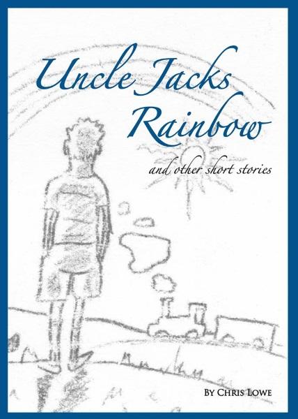 Uncle Jack's Rainbow